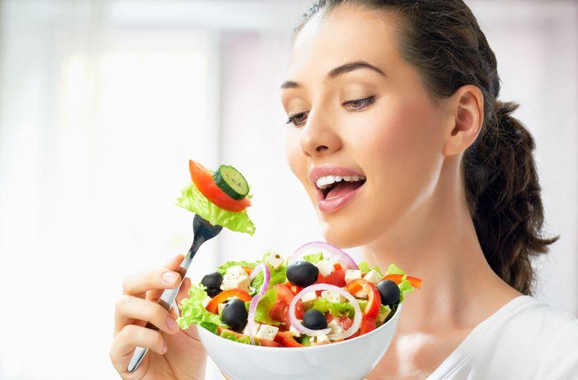 Преимущества системы питания «минус 60»
