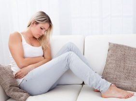 Диета при панкреатите  – лечебное питание