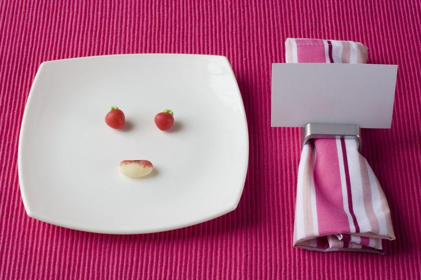 Важность раздельного питания