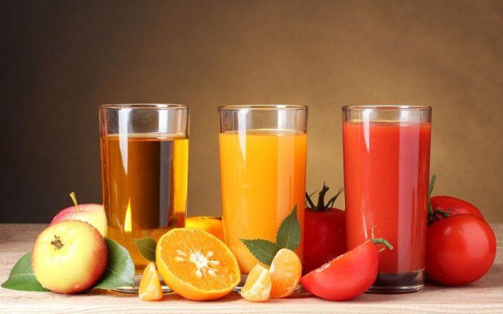 Что можно кушать при обострении подагры и фазы ремиссии