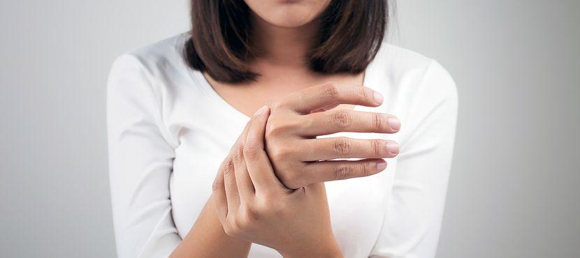 солевые обертывание для похудения в домашних условиях
