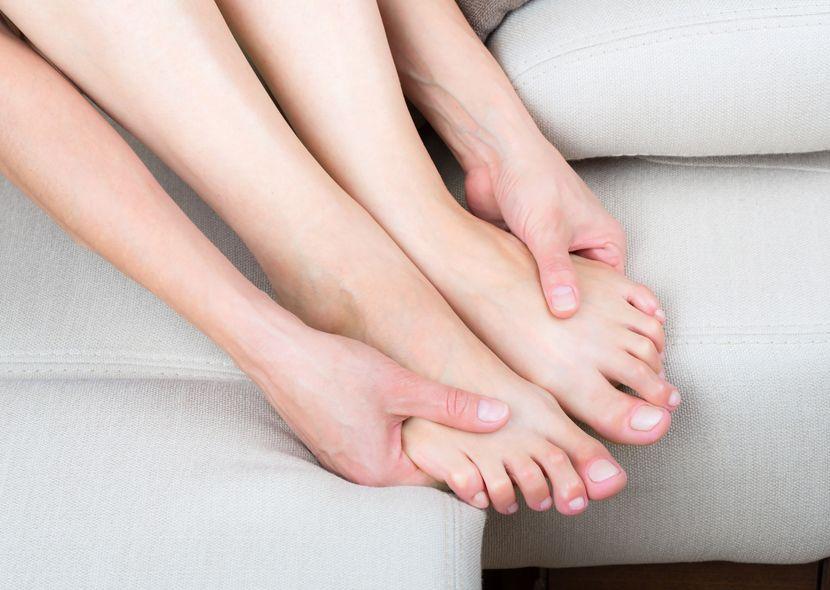 Онемение рук лечение в домашних условиях