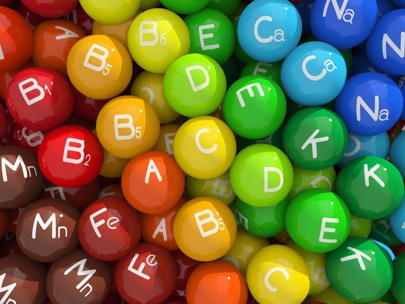можно ли при диабете голубитокс