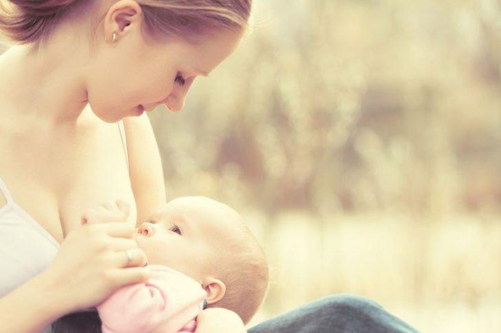 Витамины для грудничков — здоровье наших детей