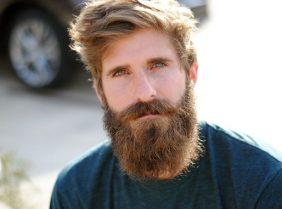 Как сделать бороду гуще – это реально!