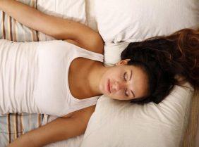 Самые эффективные средства для сна!