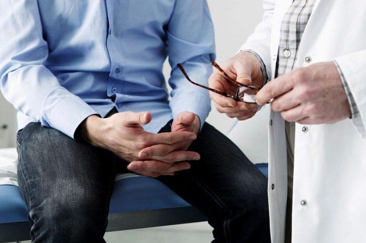 Лечение простатита народными средствами в домашних условиях
