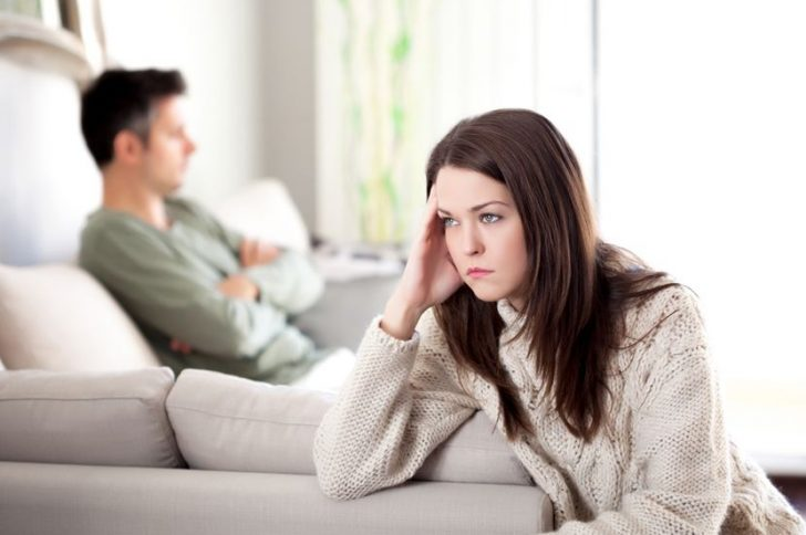 Лечение псориаза головы у мужчин