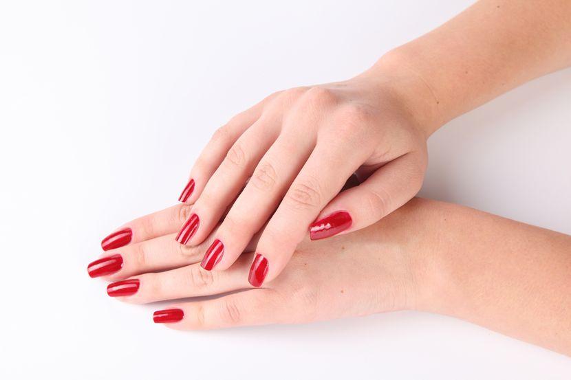 Витамины для кожи рук