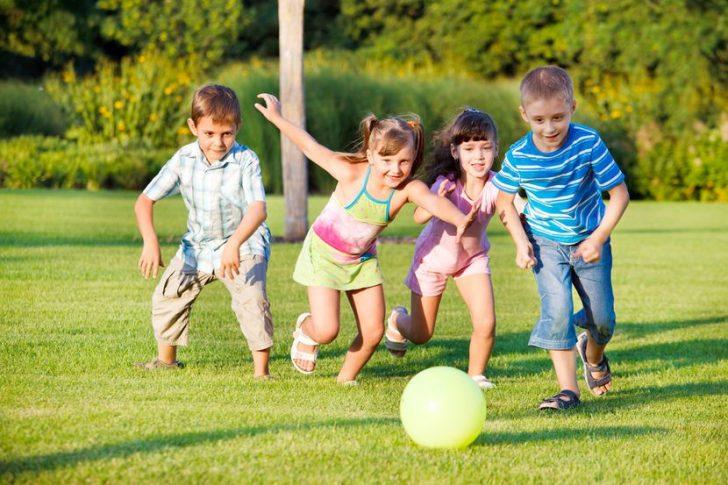 От чего может зависеть рост ребенка, кроме генетических показателей?