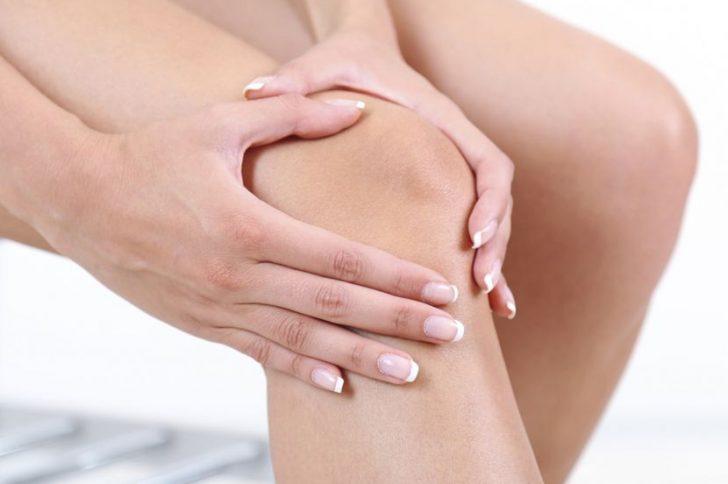 Витамины для укрепления суставов и костей