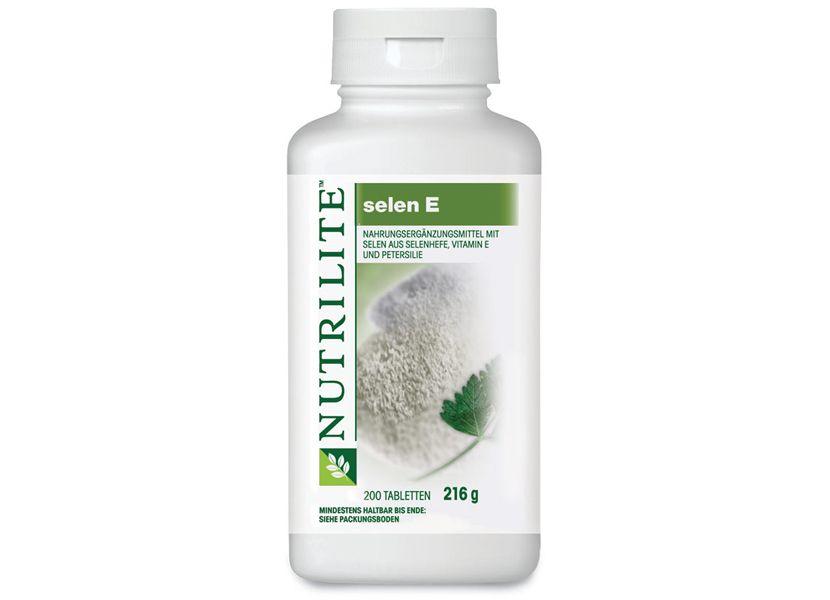 II группа витаминов для позвоночника