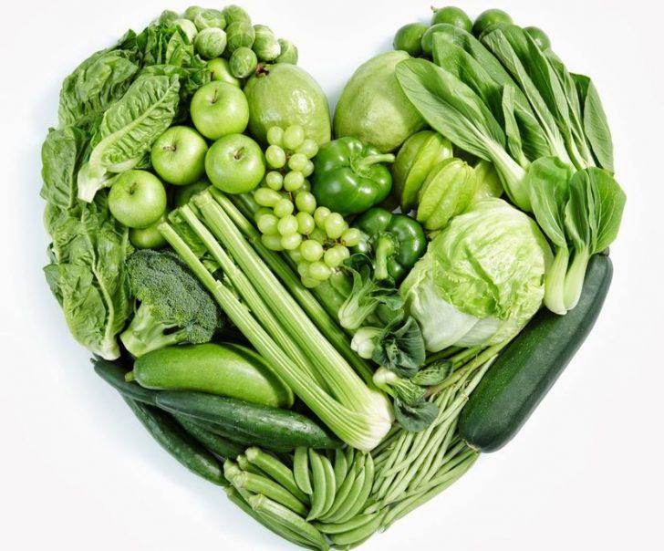 Суточная дозировка витамина К