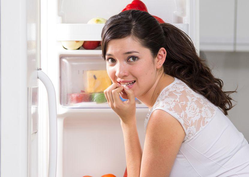 Витамины для повышения аппетита: какие принимать?