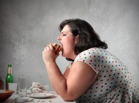 Витамины для снижения аппетита