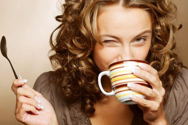 Чай с лимоном для похудения: рецепт приготовления