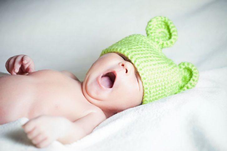 Найти идеального донора для зачатия