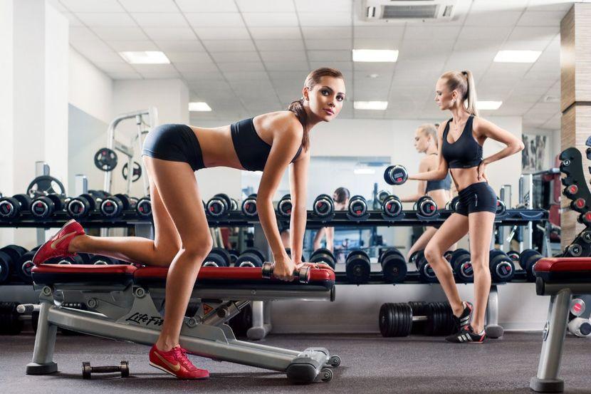 fitnes-klub_point_na_shabolovke_trenazhernyiy_zal