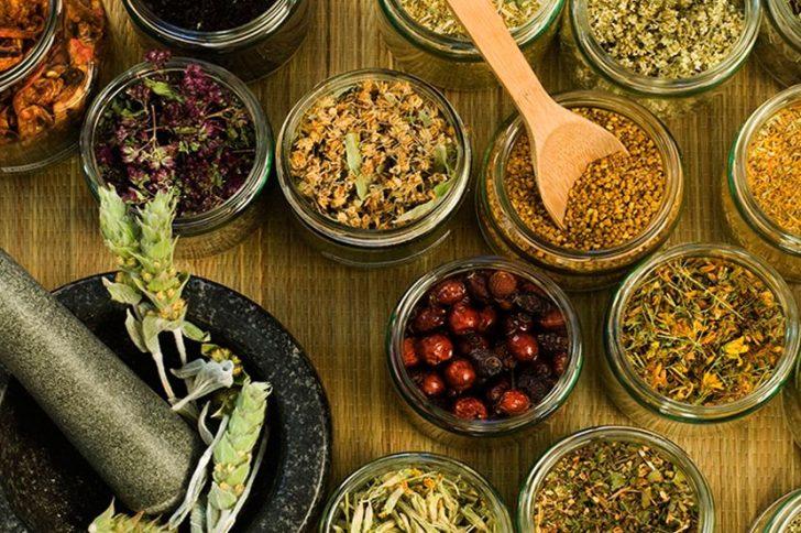 Очищающие чаи для похудения: стоит ли стройная фигура здоровья?