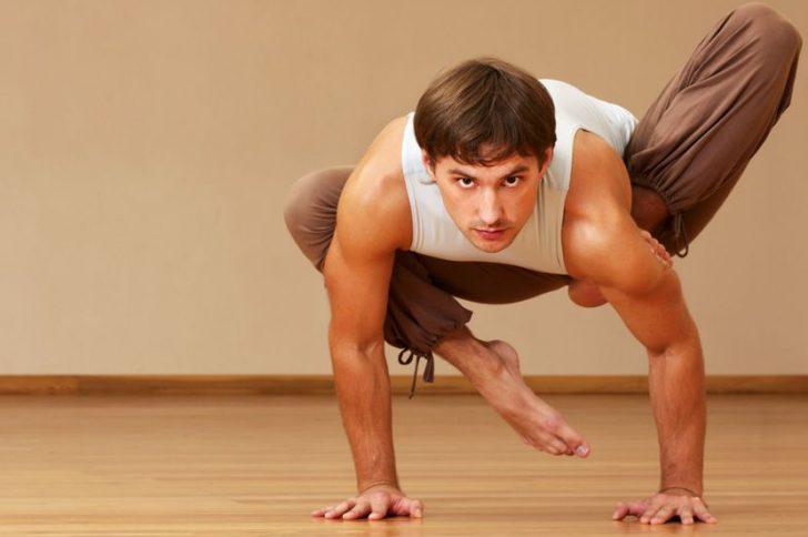 Физические упражнения при простатите: самый лучший способ избавления от недуга!