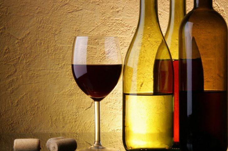Можно ли алкоголь при простатите