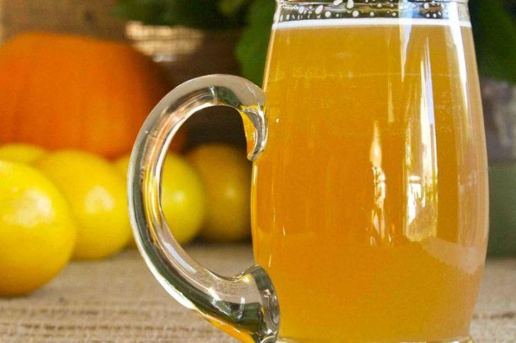 Овсяный квас для похудения: все о пользе «чудодейственного» напитка