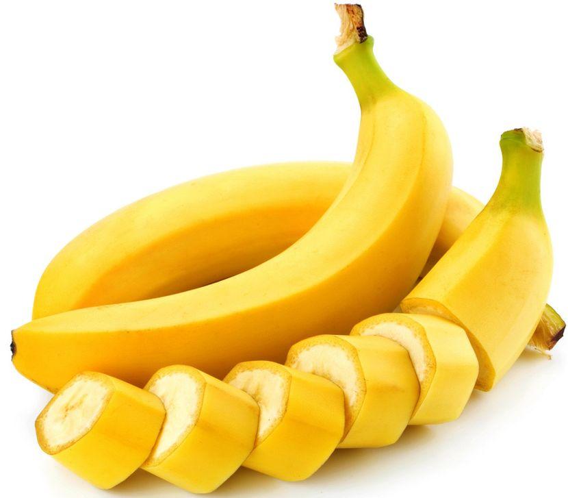 Польза бананового кваса
