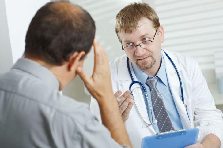 эффективность лечения простатита