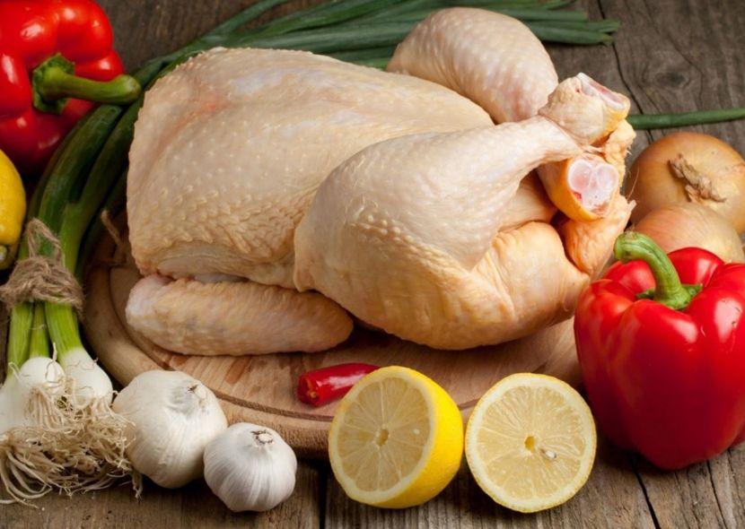 Диета при аденоме простаты и простатите: правила питания и ограничения