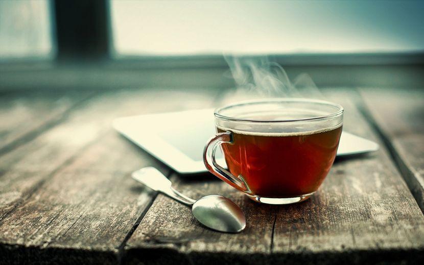 Монастырский чай от простатита. Состав трав