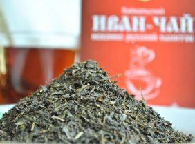 Иван-чай от простатита