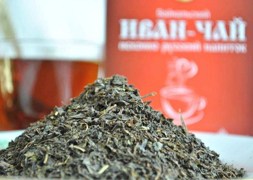 Иван чае рецепт от простатита обострения хронического простатита симптомы