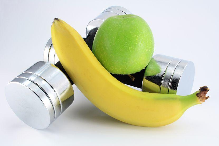 Диета: польза или вред? Плюсы и минусы диет для похудения