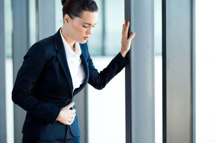 Синдром раздраженного кишечника: когда бить тревогу?