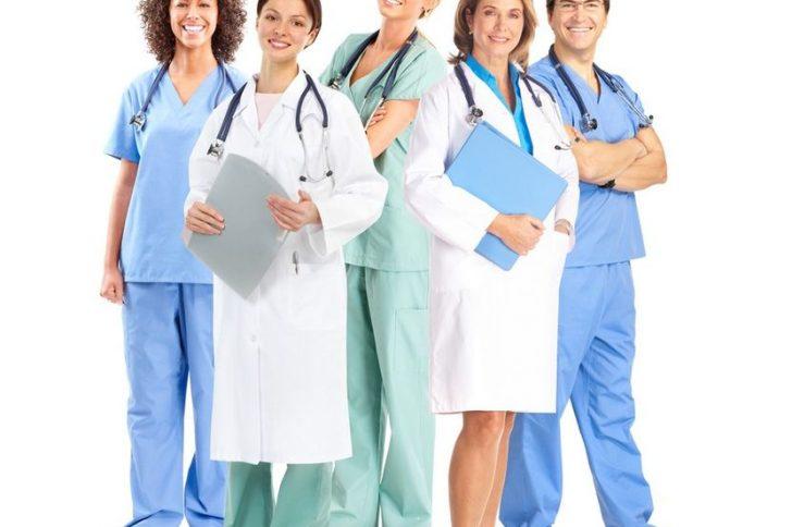 Когда в медицине не обойтись без юриста?