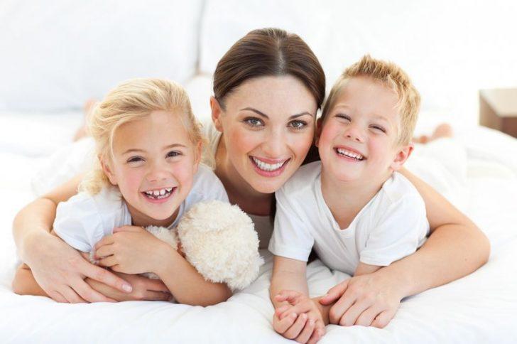Причины симптомы и лечение пиелонефрита у детей
