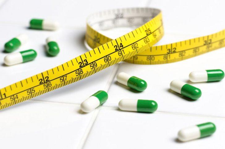 Витаклин – препарат для похудения нового поколения