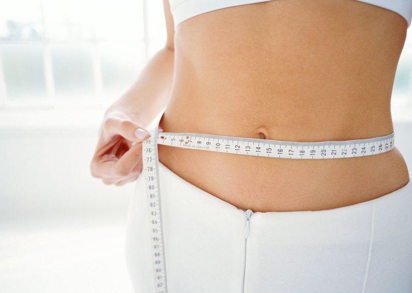 Магния сульфат для похудения как принимать