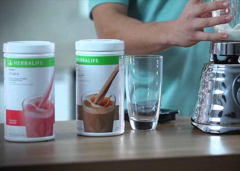 Питьевая диета отзывы врачей