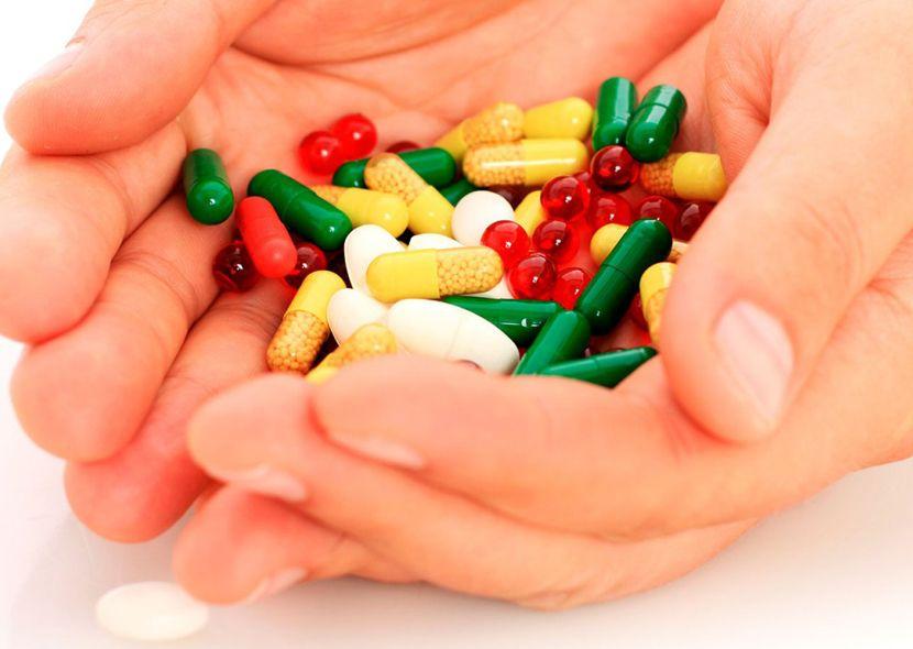 Диета Дюкана  Food and Health