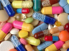 Какие таблетки для похудения самые эффективные?