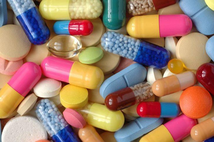 Эффективные таблетки для похудения как сбросить вес в домашних.