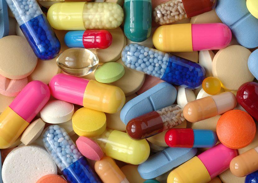 Таблетки для похудения: эффективные, недорогие ибезопасные