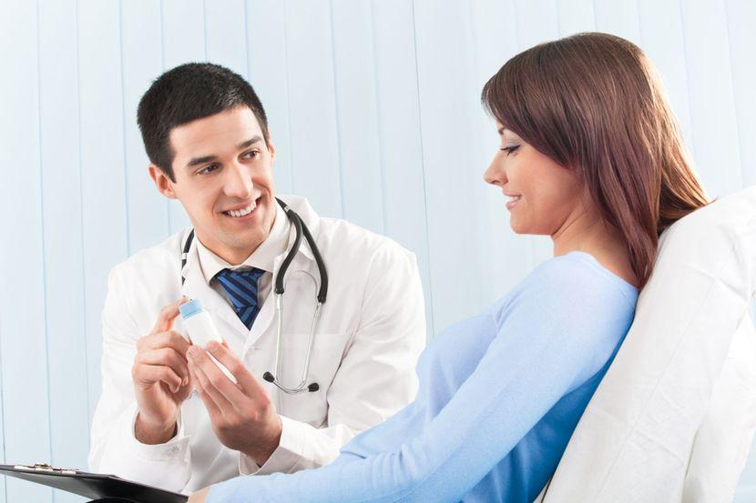 эффективные таблетки от паразитов в организме человека