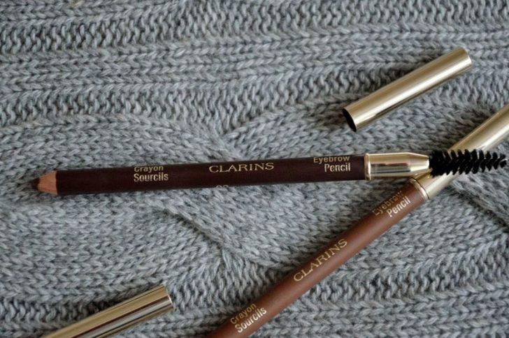 Советы по выбору карандаша для бровей