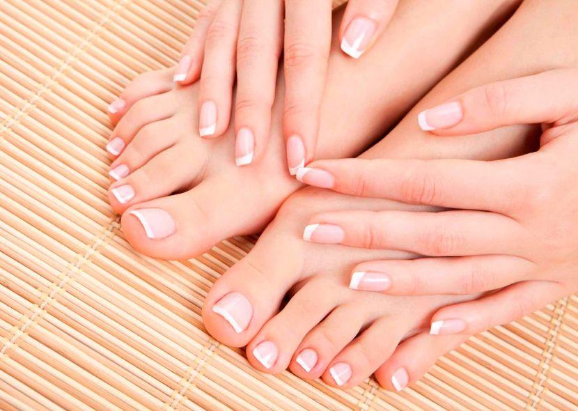 Онихомикоз ногтей: что это такое и чем лечить в домашних условиях?