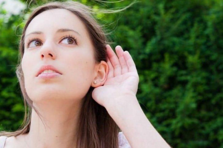 Как улучшить слух дома без помощи врачей?
