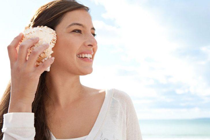 Препараты для улучшения слуха: чем лечат тугоухость?