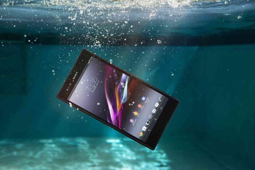 Kakoy-smartfon-luchshe-lg-ili-sony