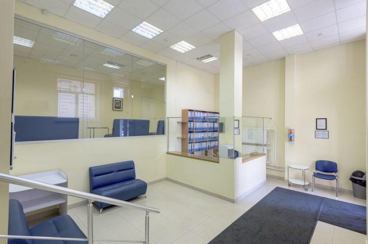 Поиск лучшей клиники в Москве с помощью сервиса ClinicMos.ru